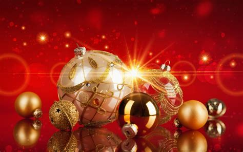 wallpaper christmas tablet tablet pc wallpapers new year backgrounds for android