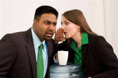 office gossip in the workplace preventing people problems office gossiping they did