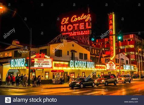 el cortez famous el cortez hotel in downtown las vegas las vegas