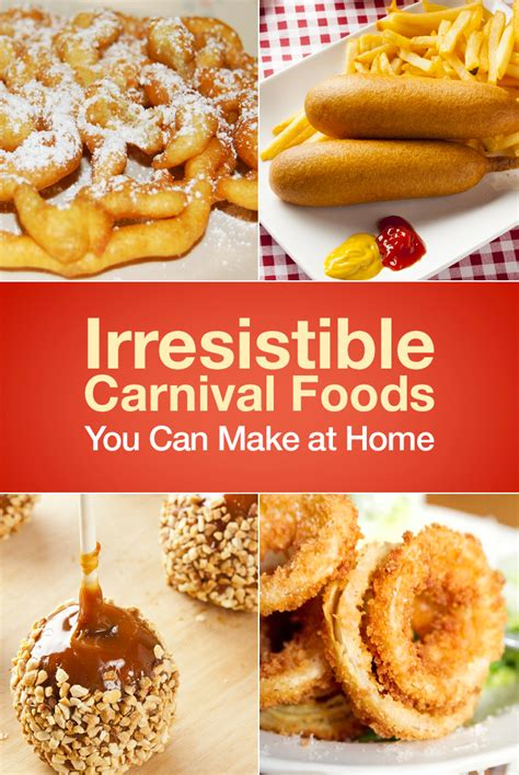 carnival food on pinterest carnival food parties carnival cakes and carnival snacks