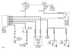 mazda mx 5 miata electrical schematics and wiring diagram 97 circuit wiring diagrams