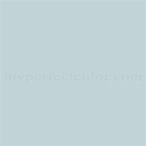 1308 powder blue 2 match paint colors myperfectcolor