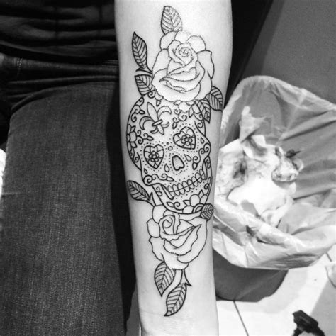 pete rose tattoo 46 best arm tattoos images on ideas