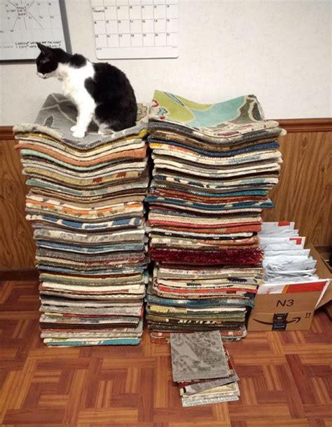alfombras por internet pide muestras de alfombras por internet y se arrepinti 243