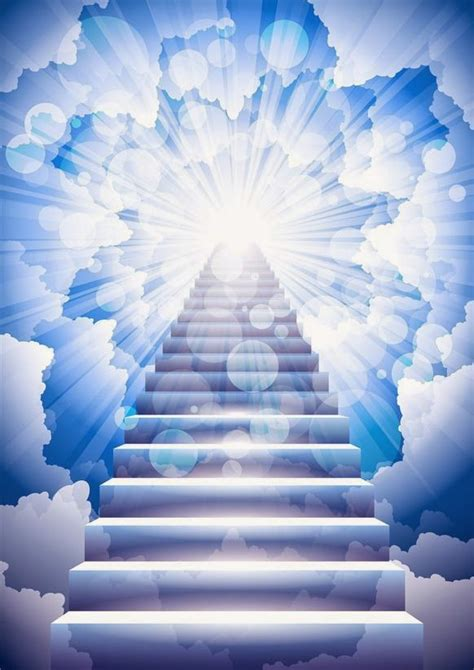 Steps To Heaven 12 steps of humility reaching hurting ministries