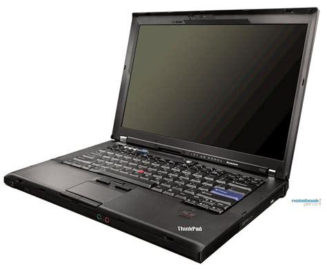 Laptop Lenovo T400 Gallery Ibm Thinkpad Laptop Computer Photo Sardinie Us