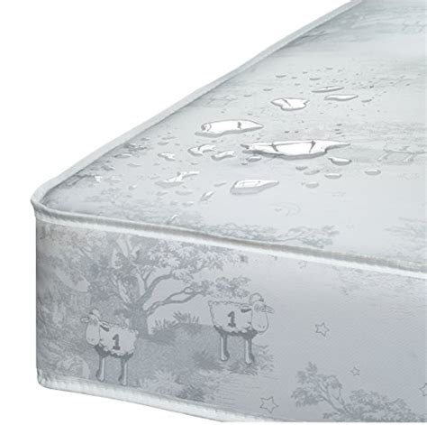 Serta Crib And Toddler Bed Mattress by Serta Nightstar Deluxe Firm Crib And Toddler Mattress