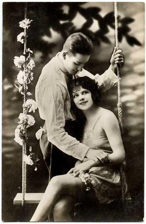 1920s swing risque 1920s vintage i love pinterest 1920s swings