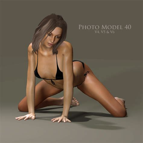 free models daz studio character free daz studio models video search engine at search com