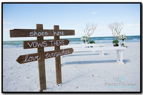 Wedding Planner Florida wedding etiquette