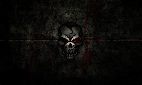wallpaper hd black skull epic skull wallpaper wallpapersafari