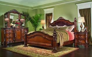 local bedroom furniture stores bedroom furniture find local home furnishing retail