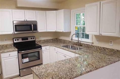 installing granite countertops on existing cabinets granite countertop custom design and install richmond va