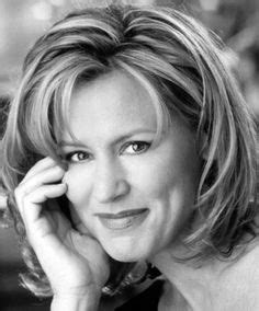 christine lahti hairstyle 2014 1000 images about hair on pinterest rene russo over 50