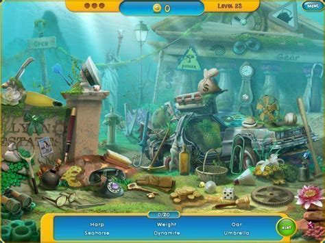aquascapes online all about aquascapes download the trial version for free