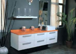 Ikea Kitchen Cabinets In Bathroom by Ikea Bathroom Cabinets China Manufacturer Ikea Bathroom