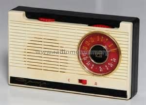 Receiver Rrr Original Kgp gauja radio radiotehnika rt after 1951 rrr rigas ra