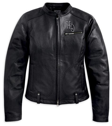Hoodie Harley Davidson Mabua Bdc 1000 images about harley davidson shop on
