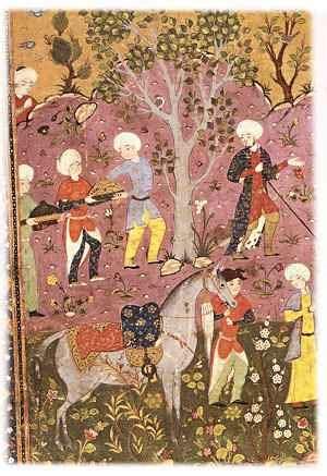 the naqshbandi nazimiyya sufi order of america sufism and khwaja mahmoud al anjir al faghnawi the naqshbandiyya