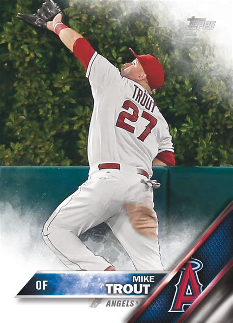 Topi Baseball Supreme 1 Reove Store 2015 topps baseball cards car interior design