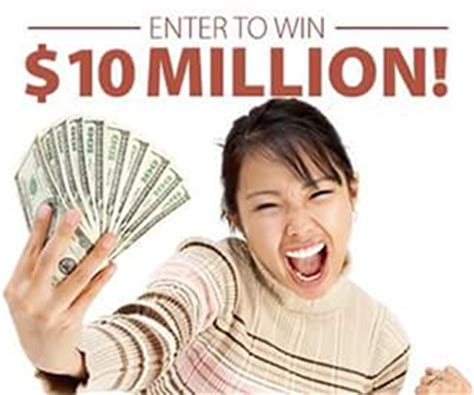 Pch 10 Million Sweepstakes - uncle ben s easy fortune sweepstakes easyfortune2016 ca sweepstakes pit