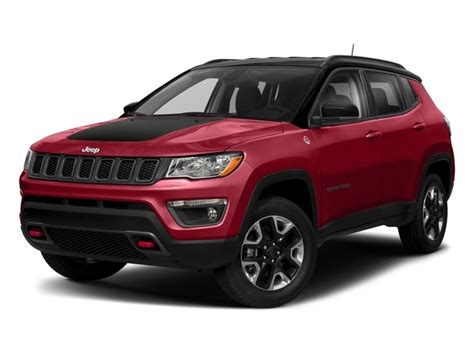 2018 jeep compass trailhawk price 2018 jeep compass trailhawk 4x4 suv for sale in augusta