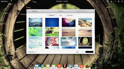 Elementary Os Freya Beta 1 Review Linux Scoop by Elementary Os 0 3 Freya Beta 2 Wallpaper Linux Scoop
