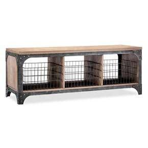 franklin bench best 25 industrial bench ideas on pinterest diy industrial bench industrial
