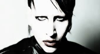 imagenes satanicas de marilin manson what happened to marilyn manson news updates gazette