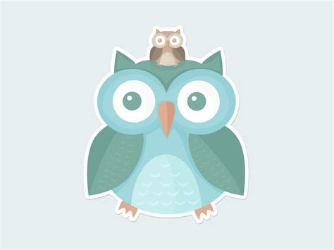 Cutie Owl cutie owls by apparate on deviantart
