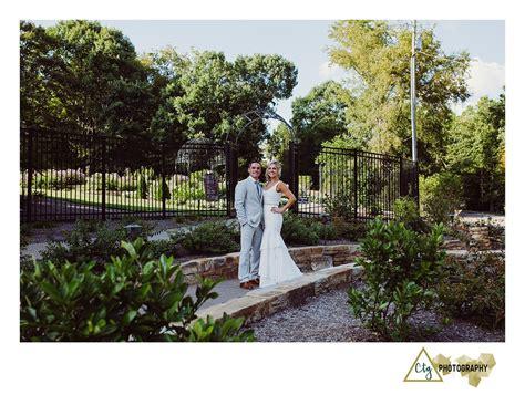 Pittsburgh Botanical Gardens by Pittsburgh Botanic Gardens Wedding Jake Jade