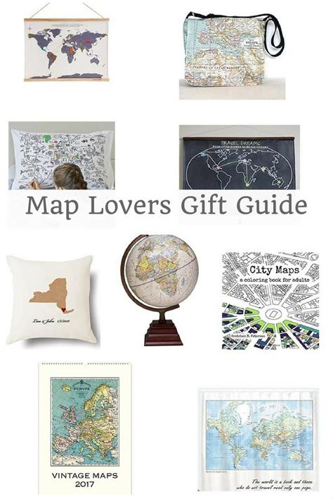 Haute Gift Guide For The Glamorous Globetrotter by 749 Best Decor Globes Maps Travel Images On