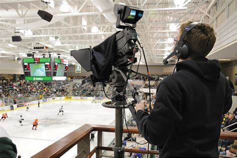 Broadcasting Mba by College To Offer Five Year Combined Broadcasting And Mba