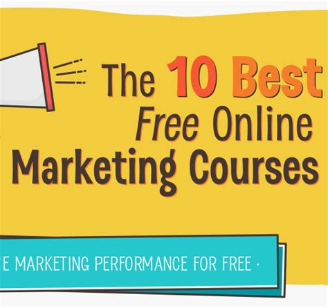 Courses On Marketing by Free Marketing Courses High Paying Affiliate Programs