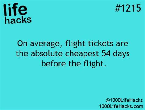 clear cookies to get cheaper flights people when checking on tickets and many of us check 20