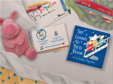 The Going To Bed Book by Best Story Apps For The Going To Bed Book Best