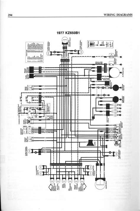 30 Kawasaki Bayou 300 Wiring Diagram - Wiring Diagram Database