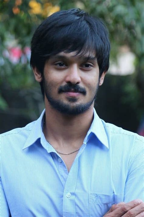 actor nakul latest photos nakul 25 top best pictures and hd photos indiatelugu
