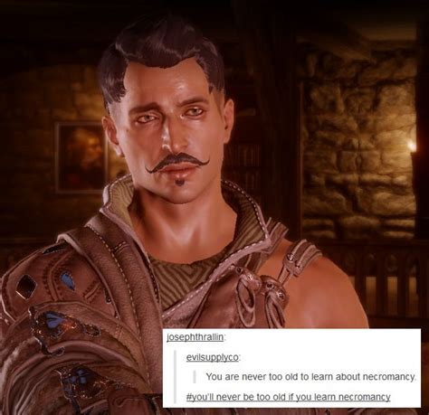 Dragon Age Meme - 440 best dai funny images on pinterest dragon age
