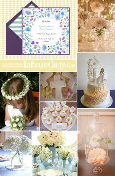1000 images about communion luncheon ideas on communion invitations