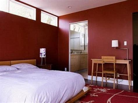 colors to paint bedroom best paint color for bedroom walls your dream home