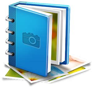 photo album android apps on google play