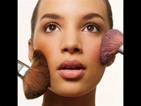 wayne goss makeup tutorial 84 best images about goss makeup artist vids my fav on