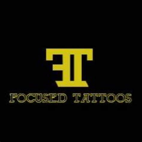 focused tattoo focused tattoos focusedtattoos