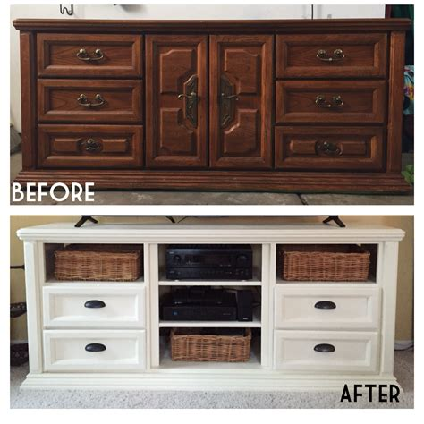 chalk paint tv cabinet 20 best tv stand ideas remodel pictures for your home