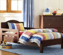 Toddler Bed Bedding Bedroom Stylish Design Ikea Toddler Bed Bed