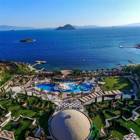 Detox Retreat Turkey by 9 16 September 2018 Detox Retreat In Turkey Revive