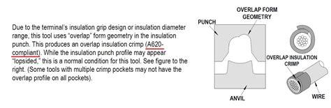 molex tool wiring diagrams wiring diagram gw micro