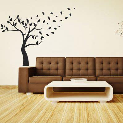 tree wall stickers uk wallstickers folies trees