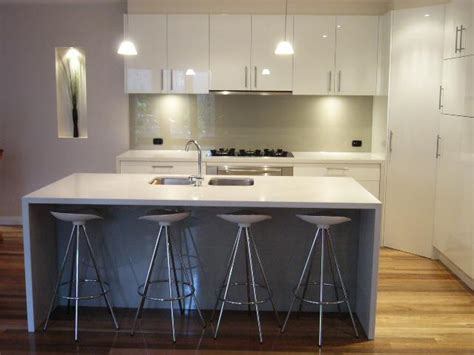 kitchen ideas melbourne kitchens inspiration melbourne splashbacks australia